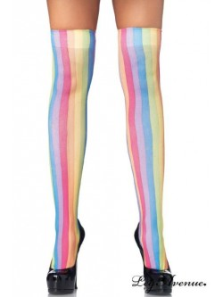 http://cdn1.nocomplex.fr/2818-thickbox_default/bas-arc-en-ciel-multicolores-leg-avenue.jpg