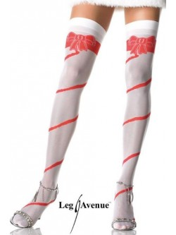 http://cdn3.nocomplex.fr/2887-thickbox_default/costume-lingerie-de-noel-bas-enrubannes-moi.jpg