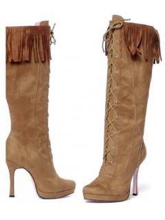 Bottes 'Cheyenne'